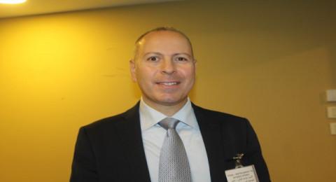حسام الياس لبكرا: العرب متفائلون من قانون القومية!
