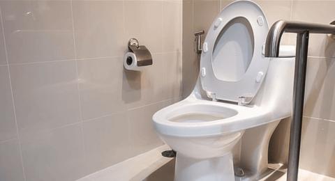 هكذا يكشف المرحاض الذكي إصابتكم بالأمراض!
