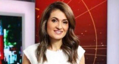 الحكومة الأسترالية تعتذر لصحافية بعد طردها من البرلمان بسبب ملابسها