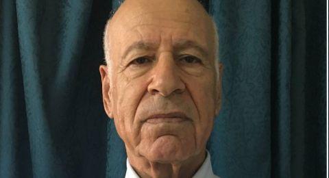 المحلل توفيق أبو شومر: إسرائيل لم تنجح حتى الان في اقناع أمريكا بشن حرب جديدة على لبنان