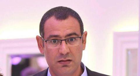 نزار مشيعل: نهدف من خلال حدث NGT السنوي لتلخيص انجازات الشركات الناشئة