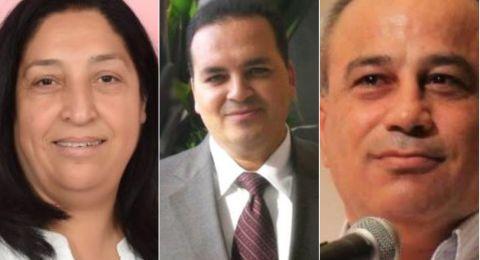 ناشطون عرب لـبكرا: كل القرارات والتوجهات العنصرية لم تعد تفاجئنا في هذه البلاد