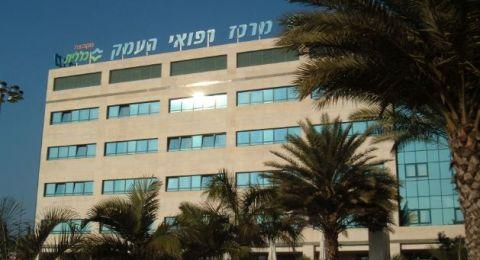 خطير جدًا: الكشف عن إصابة طفلين بالحصبة في منطقة الناصرة