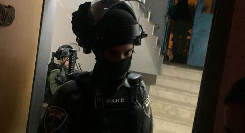 الجيش الإسرائيلي يعلن مقتل أحد منفذي عملية عوفرا