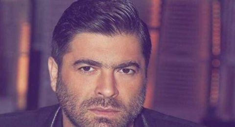 الموت يفجع وائل كفوري: تعَوّدنا نتقاسم الضحكة والدمعة سوا