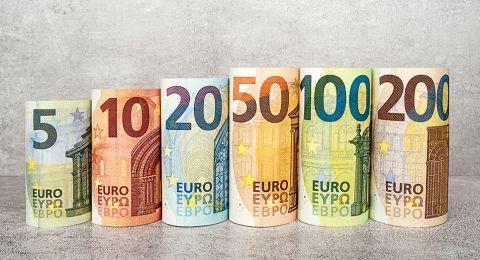 أسهم أوروبا ترتفع صباحا وسط تفاؤل بشأن النزاع التجاري