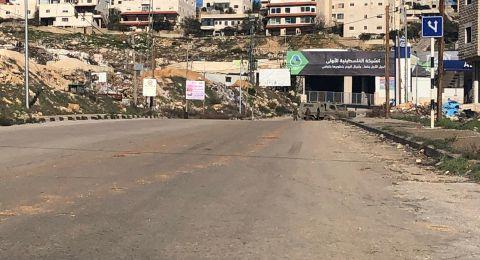 الرئاسة الفلسطينية: المناخ الذي خلقته سياسة الاقتحامات وغياب أفق السلام أدى إلى مسلسل العنف
