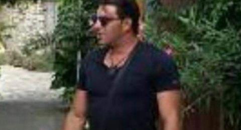دالية الكرمل: مصرع شخص بشير ابو حمود (46 عاما) في حادث طرق