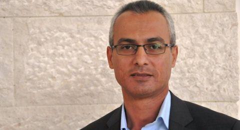المنتدى الإقتصادي العربي يناقش