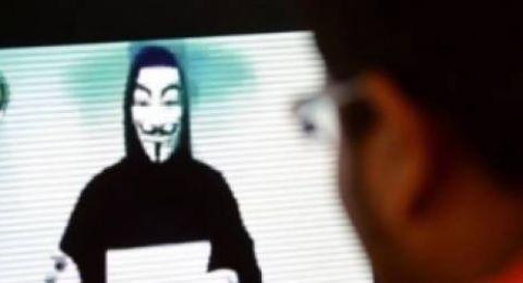 خسائر فادحة في هجوم الكتروني غير مسبوق على فلسطين