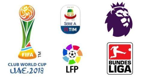 أهم مباريات اليوم.. في كأس العالم للأندية والدوريات الأوروبية الكبرى