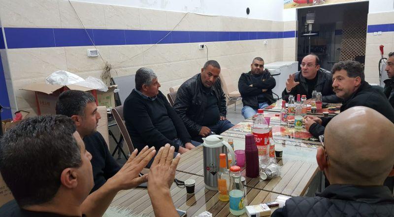الاتحاد المحلي للجان أولياء أمور الطلاب الناصرة يرفض تغيير يوم الجمعة كعطلة للمدارس