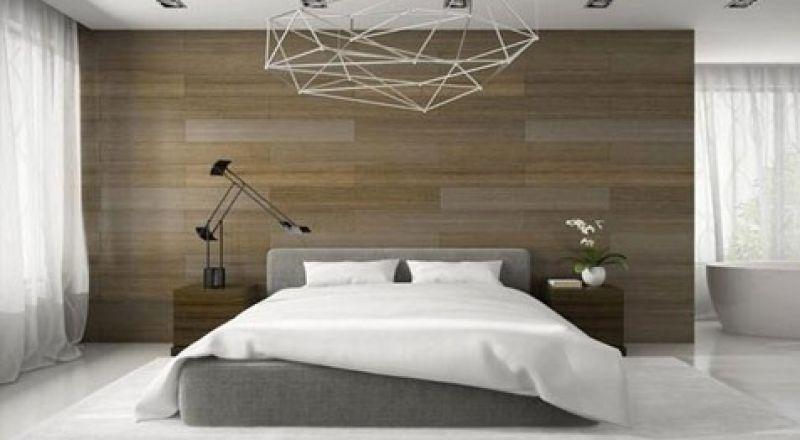 اتبّع هذه النصائح أثناء تصميم ديكور غرف النوم