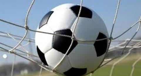 اليوم : مباريات كأس الدولة ومباريات مؤجلة