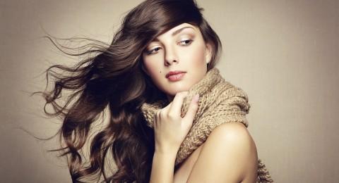 كيف تحصلين على شعر طويل وصحي؟