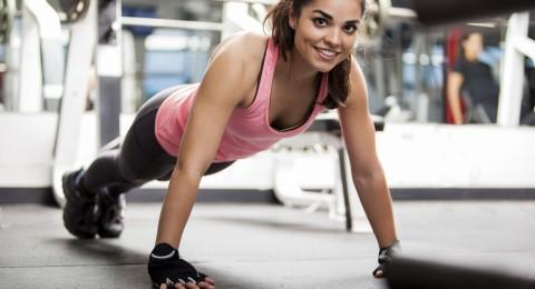 ما تأثير  الرياضة على الدورة الشهرية؟