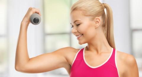 طرق جديدة لحرق الدهون بسرعة