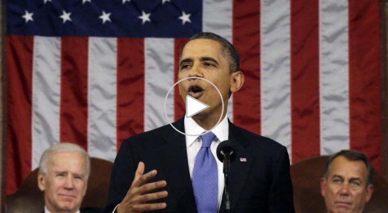 أوباما: استفزازات كوريا الشمالية ستؤدي إلى رد صارم