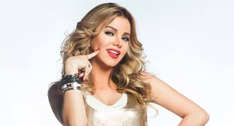رزان مغربي: أرفض مقارنتي بـ«نيللي» و«شيريهان»