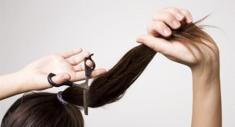 3 طرق طبيعية للقضاء على تقصف الشعر..طبقيها في منزلك!