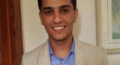 محمد عساف:
