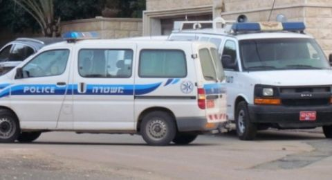حيفا: مصرع سيدة طعنًا بالشارع