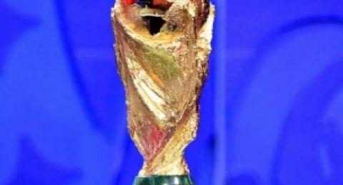 تعرف على أغلى منتخب مشارك في كأس العالم
