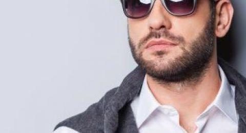 النظارات الشمسية بين الوقاية والموضة