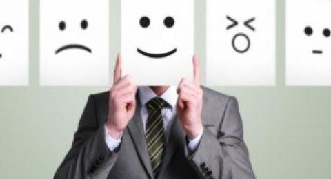 سعادة الموظفين مصدر دخل للشركات