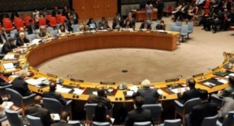 جلسة طارئة للأمم المتحدة قريبًا تبحث توفير حماية للفلسطينيين