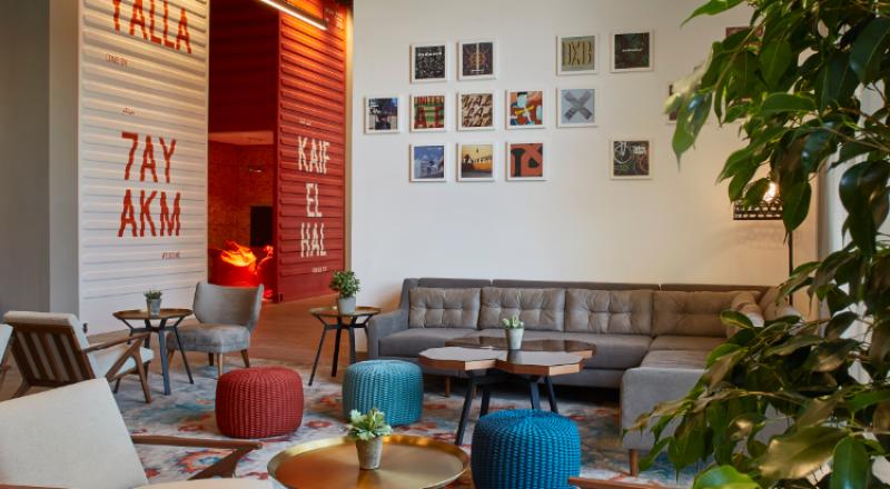 'فنادق روڤ' تقدّم لضيوفها تجربة فريدة للإقامة والاستجمام بعيداً عن أجواء الصيف الحارة بأسعار مميزة