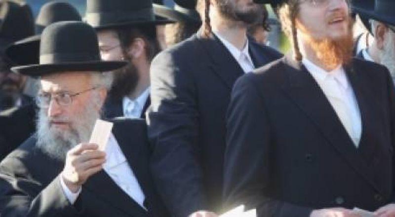 دراسة اسرائيلية : تراجع عدد المستوطنين في القدس بنسبة 10%