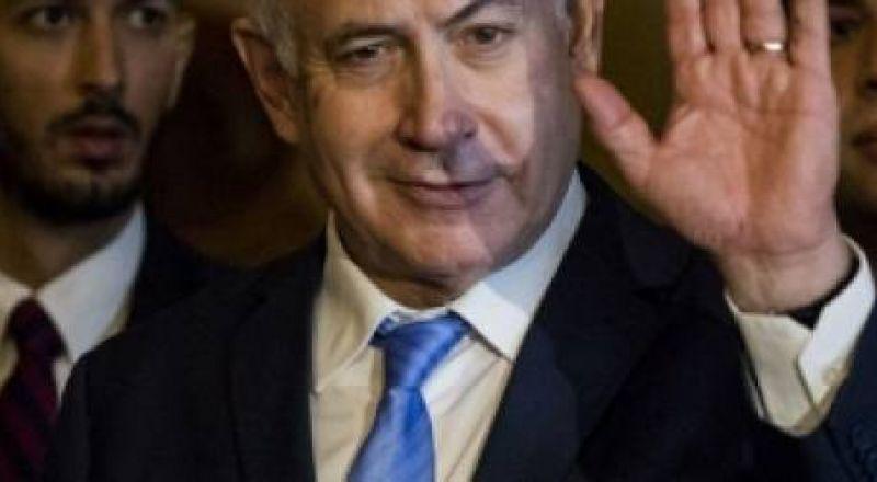 نتنياهو: التطبيع السري مع الدول العربية سيقود للسلام