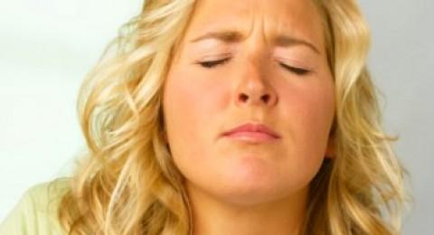 22 دقيقة حاسمة منذ لحظة إصابة النساء بالنوبات القلبية