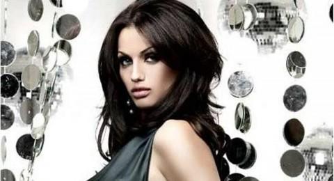 ملكة جمال المغرب بطلة فيلم