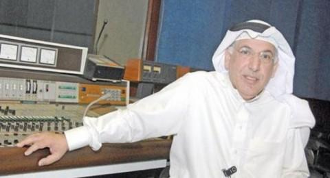 وفاة مخرج كويتي غرقاً في القاهرة..