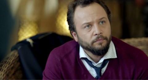 مكسيم خليل: