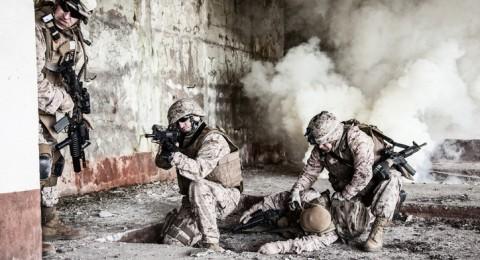 أميركا تدرس زيادة قواتها باليمن لقتال القاعدة
