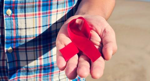 أستراليا تعلن انتصارها على الإيدز