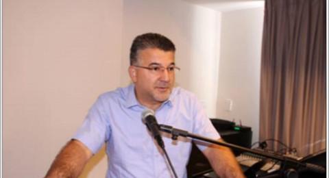 النائب جبارين: شركات التأمين تميّز ضد المجتمع العربي وسنتابع الموضوع بالكنيست