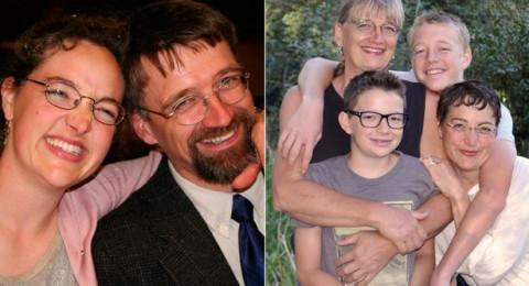 عنّفته زوجته 12 عاماً… وهذا ما فعله!