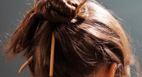 ما علاقة الجوع بنمو الشعر ؟
