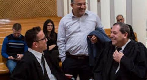 المحكمة العليا تلزم وزارة المعارف بدفع مصاريف الالتماس لاقامة المجلس التربوي