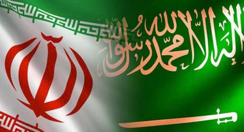 الخارجية السعودية: الرياض لم تطلب وساطة إيران لدى الحوثيين