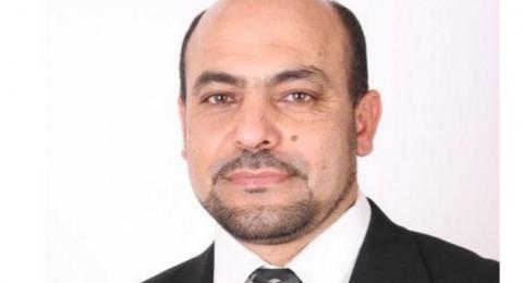 وزير التربية للنائب مسعود غنايم: نسبة المعلمين الذين يستقيلون في سنوات عملهم الأولى تصل الى 13%