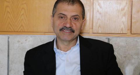 د.انس سليمان لـبكرا: أستهجن رفض المحكمة لشروط الإفراج عن والدي