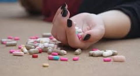 الاكتئاب مرض جسدي قابل للعلاج بالأدوية