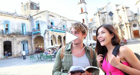 نشاطات يمكنكم الاستمتاع بها في هافانا عاصمة كوبا