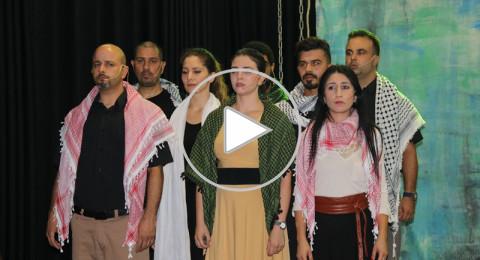 المركز الثقافي سخنين ينظم فعاليات ثقافية بعنوان