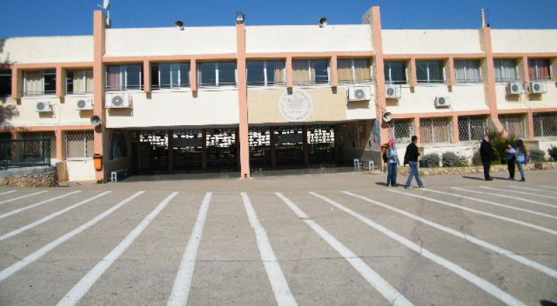 سخنين: اصابة 3 طالبات في مدرسة الحكمة بحروق، فعلى من تقع المسؤولية؟